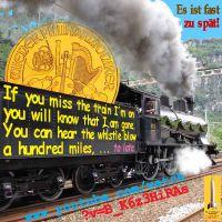 SilberRakete_GOLD-Zug-Dampflok-Abfahrt-Philharmoniker-500Miles