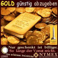 SilberRakete_GOLD-billig-abzugeben-geschenkt-von-COMEX-LBMA