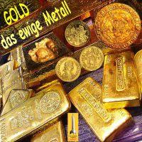 SilberRakete_GOLD-das-ewige-Metall
