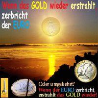 SilberRakete_GOLD-erstrahlt-EURO-zerbricht