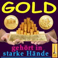 SilberRakete_GOLD-gehoert-in-starke-Haende