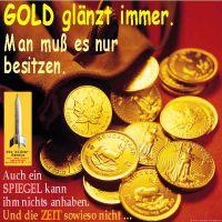 SilberRakete_GOLD-glaenzt-immer-SPIEGEL-ZEIT