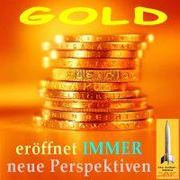SilberRakete_GOLD-immer-neue-Perspektiven