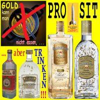 SilberRakete_GOLD-nicht-essen-trinken-Goldwasser