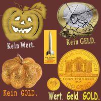 SilberRakete_GOLD-werthaltiges-Geld-Kuerbis-Maske-Euro-Philharmoniker