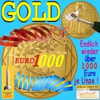 SilberRakete_GOLD-wieder-1000Euro2