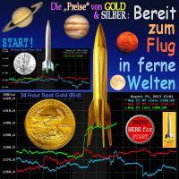 SilberRakete_GOLD1400-SILBER24-Preise-bereit-Flug-Mars-Jupiter-Saturn