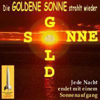 SilberRakete_GOLDENE-SONNE-strahlt-wieder