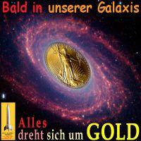 SilberRakete_Galaxis-alles-um-Gold