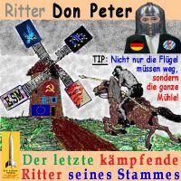 SilberRakete_Gauweiler-Ritter-ESM-EU-Windmuehle