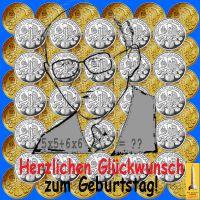 SilberRakete_Geb61WE-36Gold-25Silber