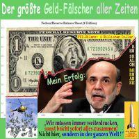 SilberRakete_Geld-Drucker-Dollar-FED-Bilanz-Erfolg-Bernanke-Helicopter-Ben-weiterdrucken