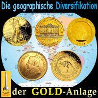 SilberRakete_Geographische-Diversifikation-GOLD-Muenzen-USA-AT-CN-SA-AUS