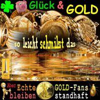 SilberRakete_Glueck-GOLD-schmilzt-Kurs-Fans-standhaft