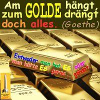 SilberRakete_Goethe-Zum-Golde-alles-Barren-gehabt2