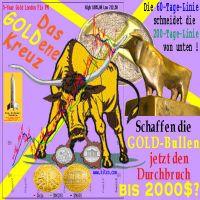 SilberRakete_Goldenes-Kreuz-Gold-Bullen-2000-2