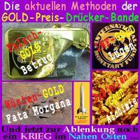 SilberRakete_Goldpreis-Druecker-Methoden