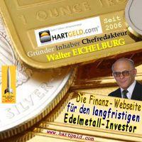 SilberRakete_HARTGELD-2013-Finanz-Webseite4