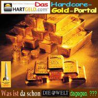 SilberRakete_HARTGELD-Hardcore-COLD-Portal-WELT