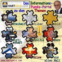 SilberRakete_HARTGELD-Informations-Puzzle-Portal-Themen2