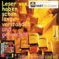 SilberRakete_HARTGELD-Leser-GOLD-Focus
