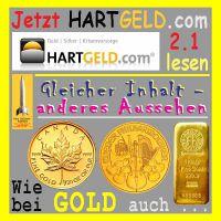 SilberRakete_HARTGELD-Version21-Inhalt-Aussehen-GOLD2