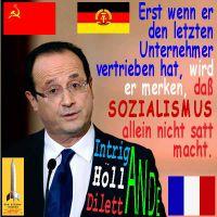 SilberRakete_HOLLANDE-Sozialismus-nicht-satt