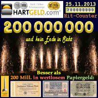 SilberRakete_Hartgeld.-200Mill-Zugriffe-Feuerwerk-Inflationsgeld2