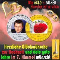 SilberRakete_Hochzeit-Thomas-Bachheimer