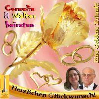SilberRakete_Hochzeit-WE-2Versuch-GOLDENE-Zukunft