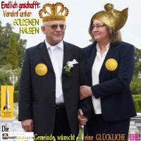 SilberRakete_Hochzeit-WE-Goldene-Hauben-Logo