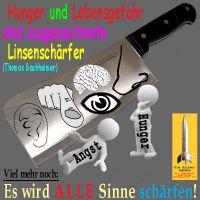 SilberRakete_Hunger-Lebensgefahr-Linsenschaerfer2
