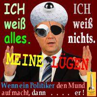 SilberRakete_Innenminister-Friedrich-Ueberwachung-Augenklappe-Luegen