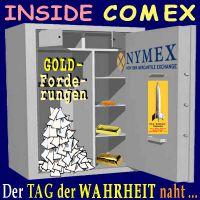 SilberRakete_Inside-COMEX-Tag-der-Wahrheit-GOLD-Forderungen