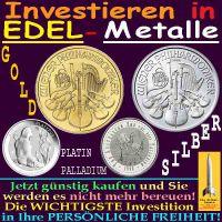 SilberRakete_Investieren-Edelmetalle-GOLD-SILBER-Pt-Pd-Freiheit2