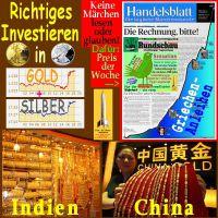 SilberRakete_Investieren-GOLD-SILBER-Indien-China-Handelsblatt-Schmierfink
