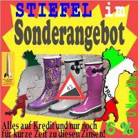 SilberRakete_Italien-Stiefel-Sonderangebot-6Prozent