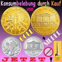 SilberRakete_Konsumbelebung-Kauf-GOLD-SILBER-jetzt