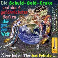 SilberRakete_Krake-Welt-4Banken-Kaefer-Gold-Silber3