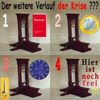 SilberRakete_Krise-4Stufen-Guillotine-Sparbuch-EURO-EU