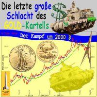 SilberRakete_Letzte-Schlacht-GOLD-Kartell-2000Dollar-FED2