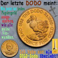 SilberRakete_Letzter-DODO-Papiergeld-ausgestorben-Gold-Schutz3