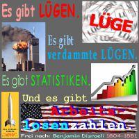 SilberRakete_Luegen-Statistiken-Arbeitslosenzahlen-Disraeli