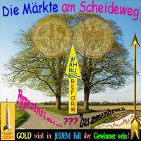 SilberRakete_Maerkte-am-Scheideweg-Hyperinflation-Crash-Waehrungsreform-GOLD-Gewinner
