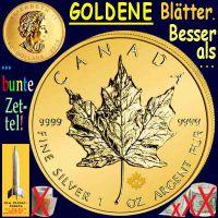 SilberRakete_Maple-Leaf-GOLDENE-Blaetter-buntes-Klopapier
