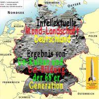 SilberRakete_Mond-Landschaft-D-68er-Kultur