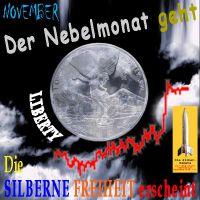 SilberRakete_Nebelmonat-SilberneFreiheit-Liberty2