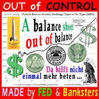 SilberRakete_OUTofControl-FED-Bilanz-Dollar-Beten-TOD