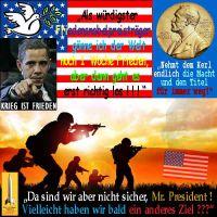 SilberRakete_Obama-Freidensnobelpreis-Nobel-Soldaten-FataMorgana-Ziel2