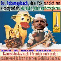 SilberRakete_Obama-Pittiplatsch-Schnatterinchen